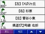 200612171_1