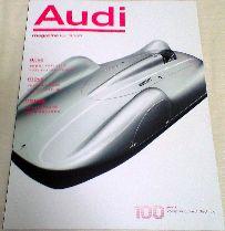 Audi100_2