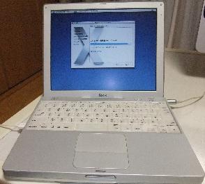 Ibook600