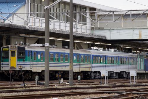 Kururi1