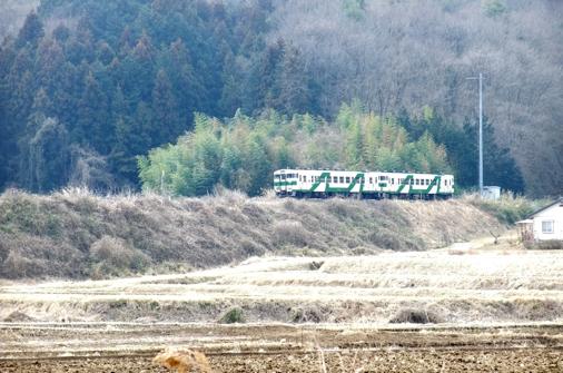 Karasuyama