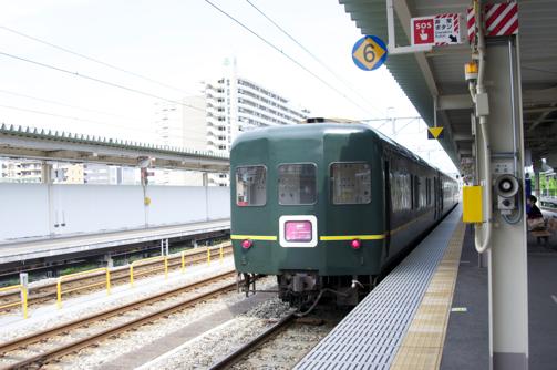 Asameshi2