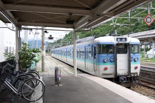 Shinno2