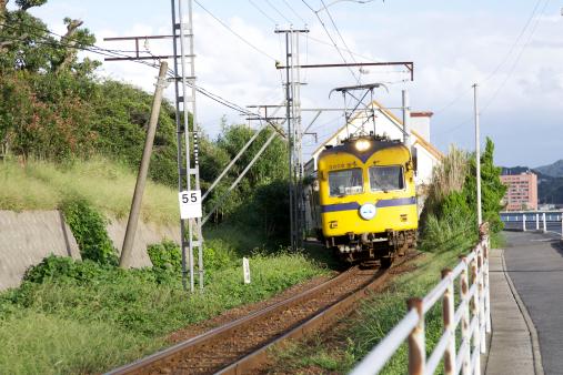 Matsue11