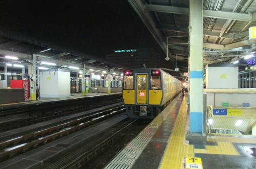 Matsuk1
