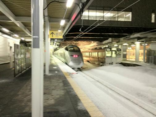 Yonezawa1