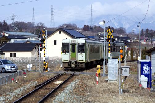Iiyama110