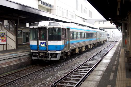 Kenzan1