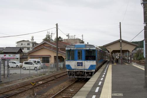 Muroto1