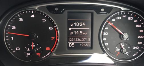 123321