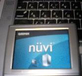 Nuvi360_pbg4